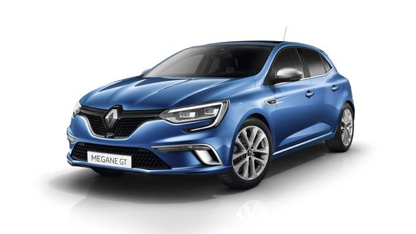 renault-megane-grand-tour-garage-auto-passion-villeneuve-vaud