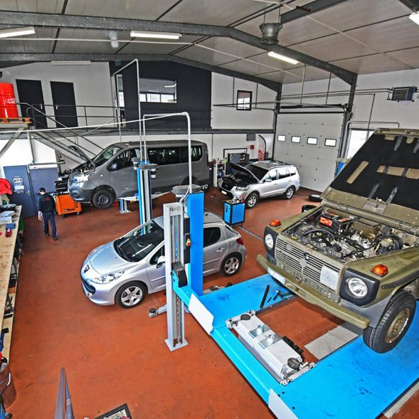 galerie-photos-garage-auto-passion-villeneuve-vaud