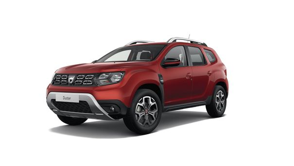 dacia-duster-garage-auto-passion-villeneuve-vaud